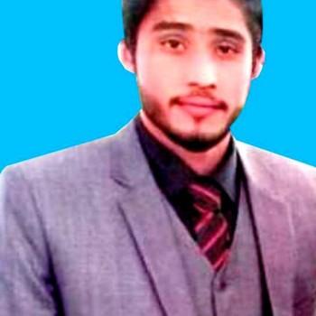 Ali Ramay