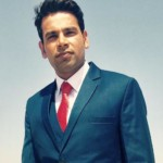 Arslan Younis