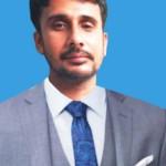 Naseer Hassan