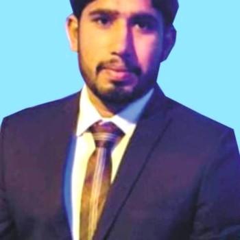 Irfan Ramay
