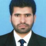 Mushtaq Anjum