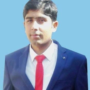 Raza Rabbani