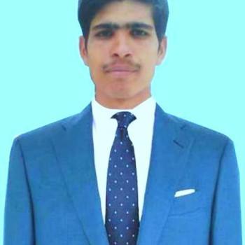 Sohail Mustafa