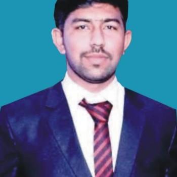 Usama Ramay
