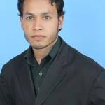 Abbas Naqvi