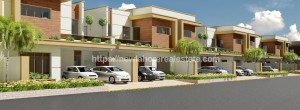 house for sale in lahore, Best House For Sale, House For Sale