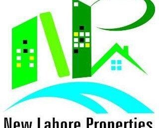 house for sale in dha lahore, lahore real estate file rates, plot for sale in dha phase 8 lahore, property in dha lahore