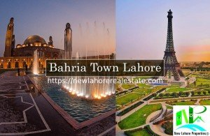 5 marla house for sale in lahore, 5 marla plot bahria town lahore, apartments in bahria town lahore, bahria orchard house for sale, bahria orchard lahore plot for sale,
