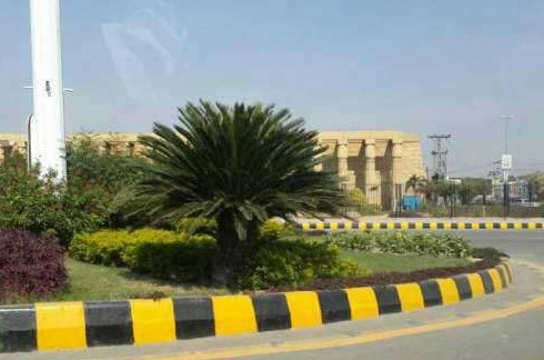 dha phase 5 commercial plots for sale. DHA Phase 5, DHA Phase 5 5 Marla Plot for Sale, Plot for Sale, DHA phase 5 10 Marla plot, dha phase 5 5 marla
